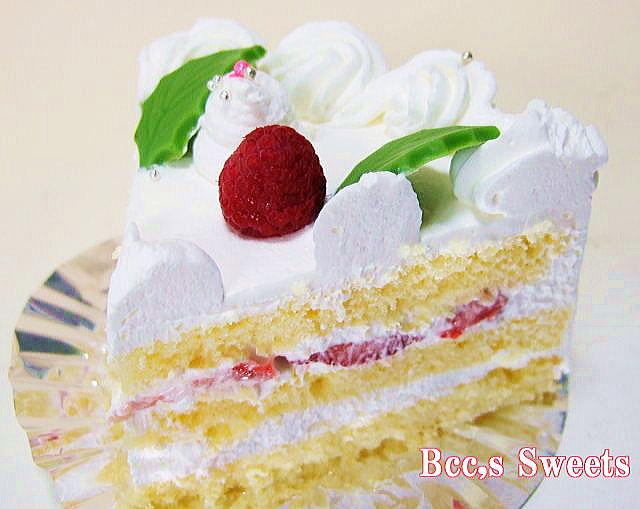 お取り寄せスイーツ、誕生日ケーキバースデーケーキ宅配