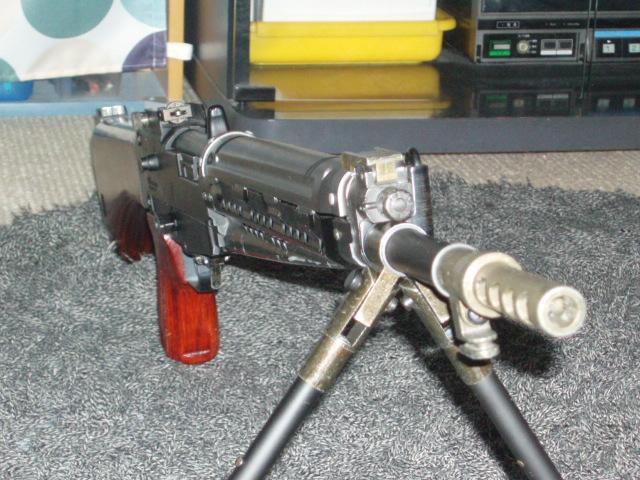 豊和工業 六四式小銃 | ランドウ...