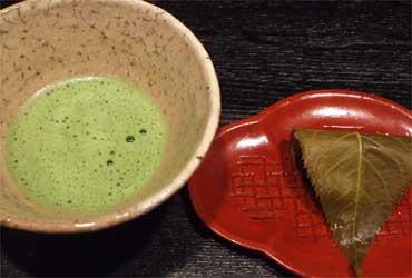 浄水茶寮5