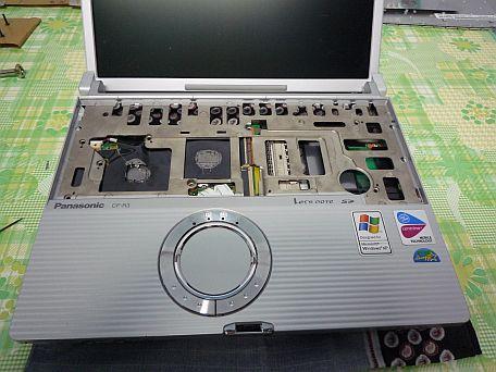 P1000899-01.jpg