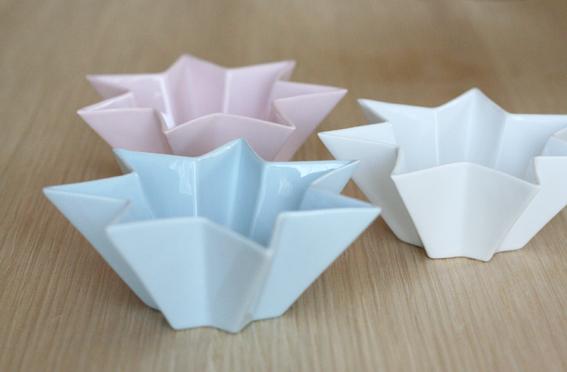 簡単 折り紙 折り紙 小物 : divulgando.net