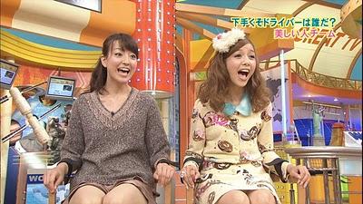ローラ 放送事故 7.jpg