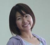 P1040734_profile.JPG