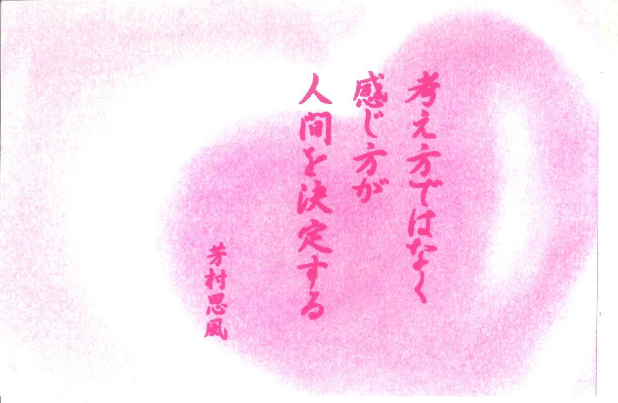 http://image.space.rakuten.co.jp/lg01/48/0000150748/12/img2592af36zik1zj.jpeg