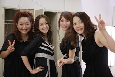 藤田真由美の画像 p1_6