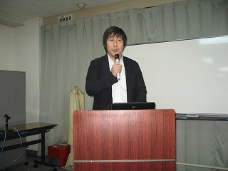 k01_20111018自立循環型住宅研究会関東ゼミ 013.jpg