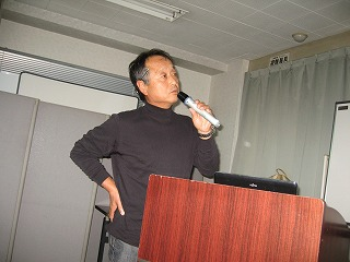 y02_20111018自立循環y型住宅研究会関東ゼミ 017.jpg
