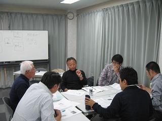 y05_20111018自立循環型住宅研究会関東ゼミ 032.jpg
