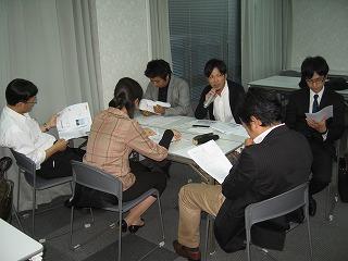 s03_20111018自立循環型住宅研究会関東ゼミ 064.jpg
