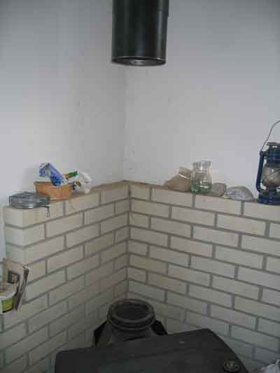 stove-002.jpg
