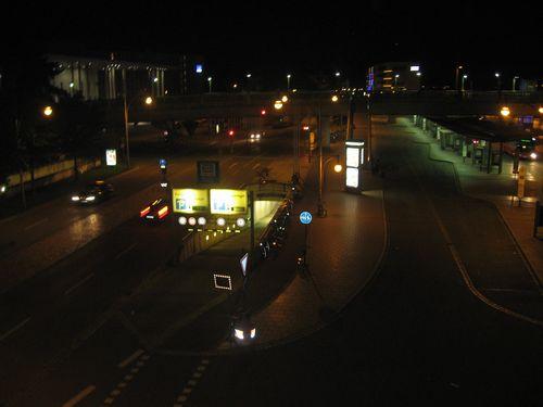 hotelnight.jpg
