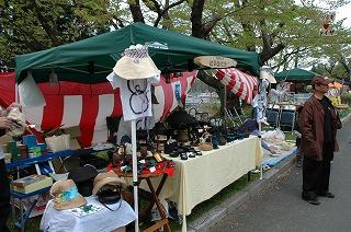 2009-05-03_第29回萬鉄五郎祭とフリーマーケット_0043.jpg