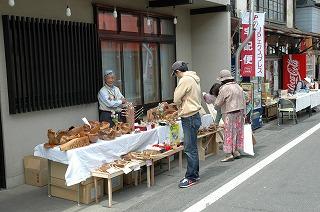 2009-05-03_第29回萬鉄五郎祭とフリーマーケット_0091.jpg