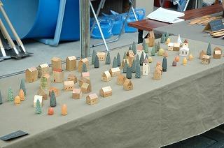 2009-05-03_第29回萬鉄五郎祭とフリーマーケット_0255.jpg