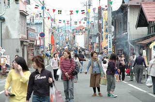 2009-05-03_第29回萬鉄五郎祭とフリーマーケット_0329.jpg