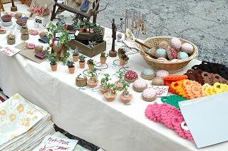 2009-05-04_第29回萬鉄五郎祭とフリーマーケット_0423.jpg