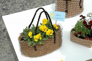 2009-05-04_第29回萬鉄五郎祭とフリーマーケット_0425.jpg