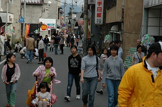 2009-05-04_第29回萬鉄五郎祭とフリーマーケット_0619_平澤撮影.jpg