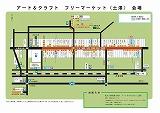 ss-A4マップページ4-25Fのコピー.jpg