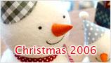 ピィーウィーのクリスマス