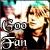 goo - the Goo Goo Dolls