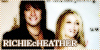 Richie Sambora/Heather Locklear