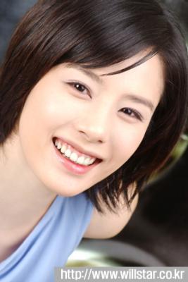 キム・ヒョンジュの画像 p1_16