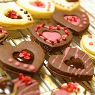ハートクッキー.jpg