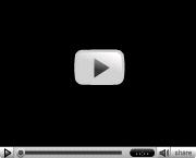 blogvideo1.jpg