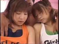 双子中学生1.jpg