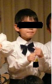 若大将ちー.JPG