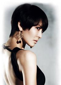 キム・ソヨン (1980年生の女優)の画像 p1_5