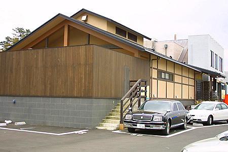 鎌倉の温泉『稲村ガ崎温泉 ...