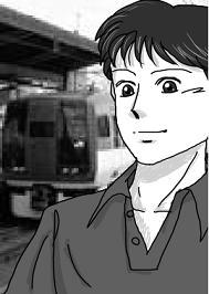 雅和&成田エクスプレス2.JPG