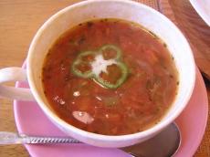 トマトのスープ.jpg