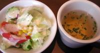 サラダ・スープ.jpg