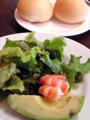 えびとアボカドのサラダ.jpg
