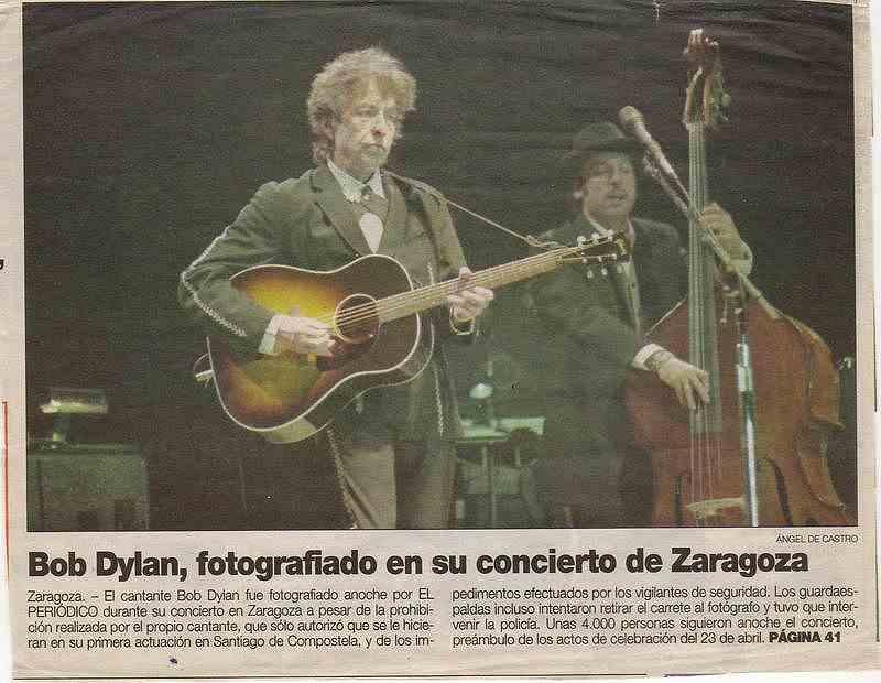 2454_Zaragoza-1999-02.jpg