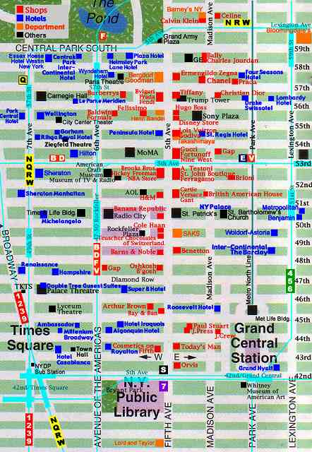 5thAve_map