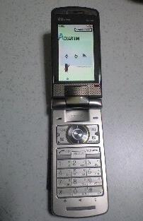 2008.2.2
