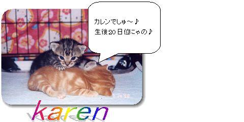 File0003_karen_j.jpg