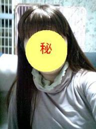 PA0_0764_001.JPG