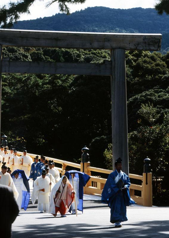 宇治橋渡始-bis.jpg