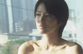 吉瀬美智子12.jpg