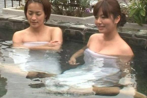 磯山さやか 放送事故 9.jpg