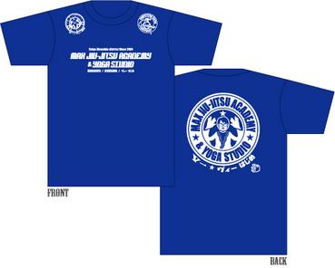 Vシャツ2
