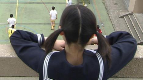 セクシーボイス アンド ロボ/大後寿々花006