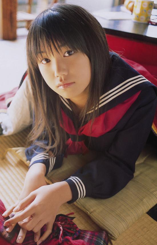 鮎川穂乃果の画像 p1_24