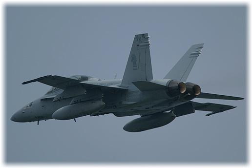 "VMFA(AW)-121""Green Knights"""
