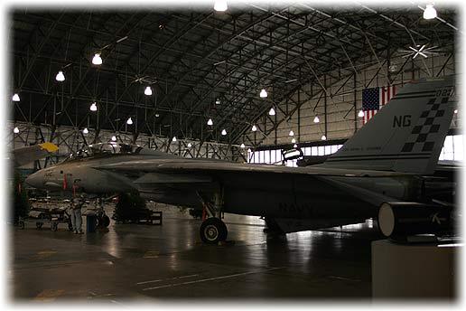 """F-14A""""Tomcat"""""""